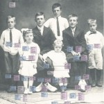 Scottish Family History Research